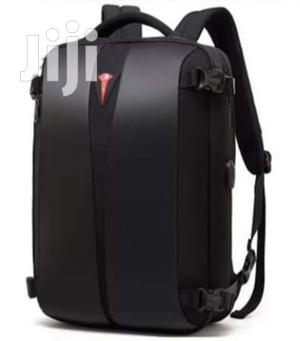 Anti Theft Back Pack   Bags for sale in Nairobi, Nairobi Central
