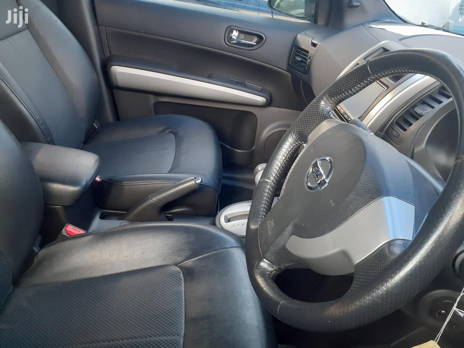 Nissan X-Trail 2012 Green | Cars for sale in Mvita, Mombasa, Kenya
