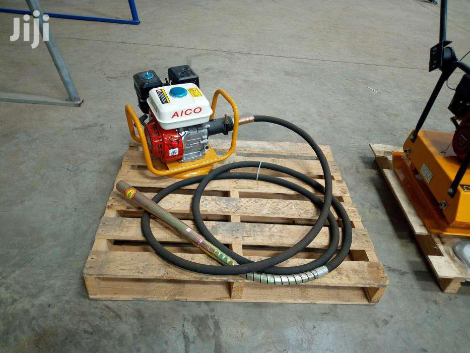 Poker Vibrators | Farm Machinery & Equipment for sale in Chania, Kiambu, Kenya