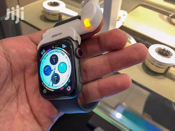 Used Apple Watch Series 3 | Watches for sale in Nairobi Central, Nairobi, Kenya