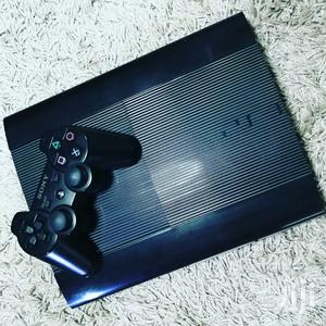 Playstation 3   Video Game Consoles for sale in Nairobi, Nairobi Central