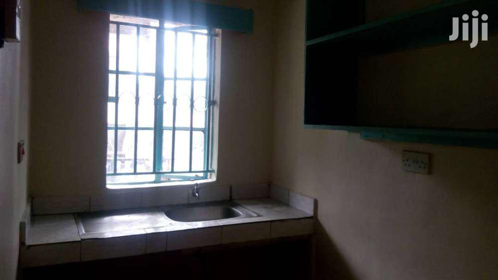 One Bedroom   Houses & Apartments For Rent for sale in Ongata Rongai, Kajiado, Kenya