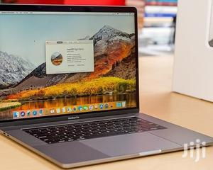 Apple Macbook Pro 13'' 500gb hdd coi2 4gb | Laptops & Computers for sale in Nairobi, Nairobi Central