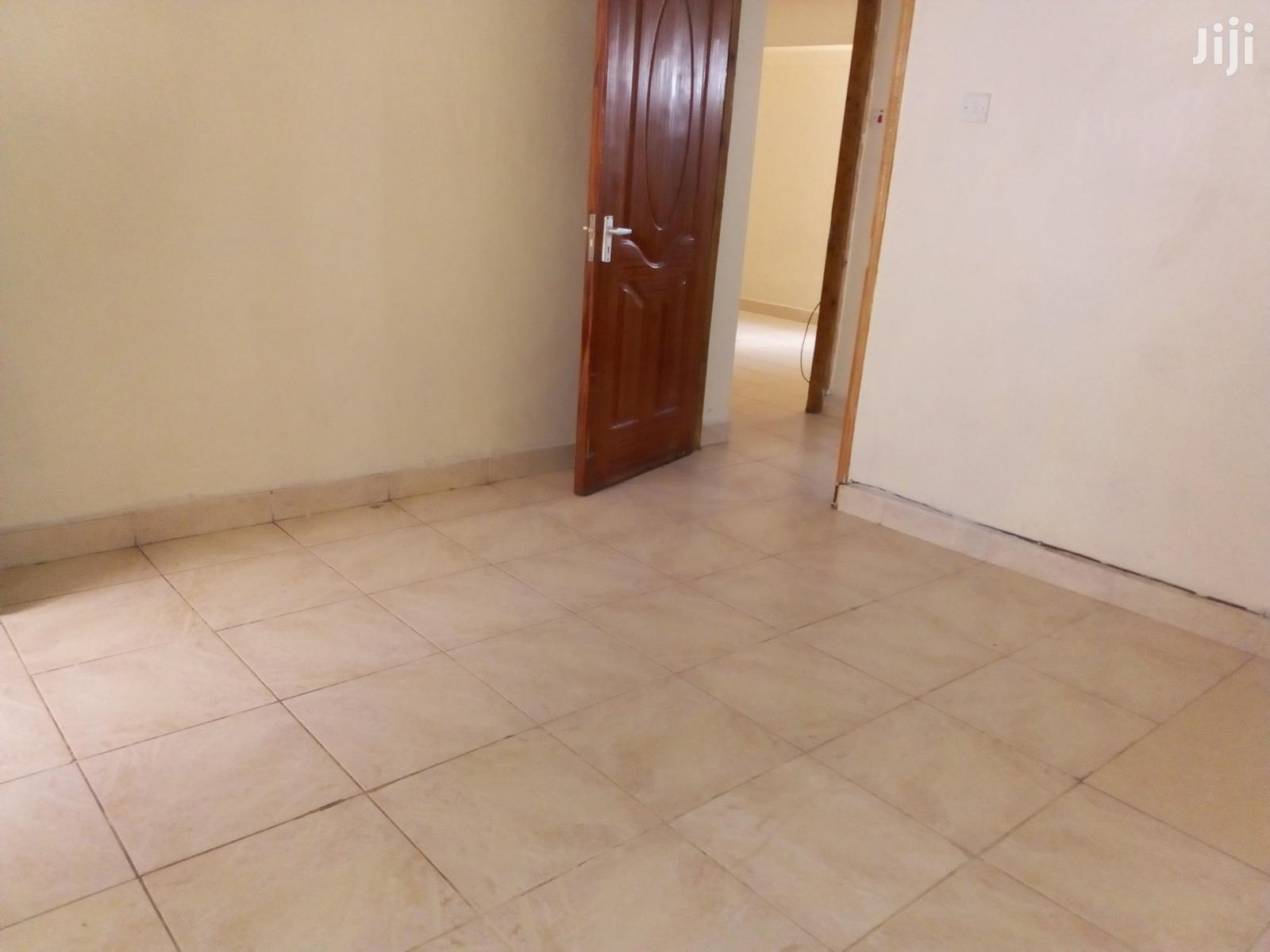 Letting One Bedroom Imara Daima