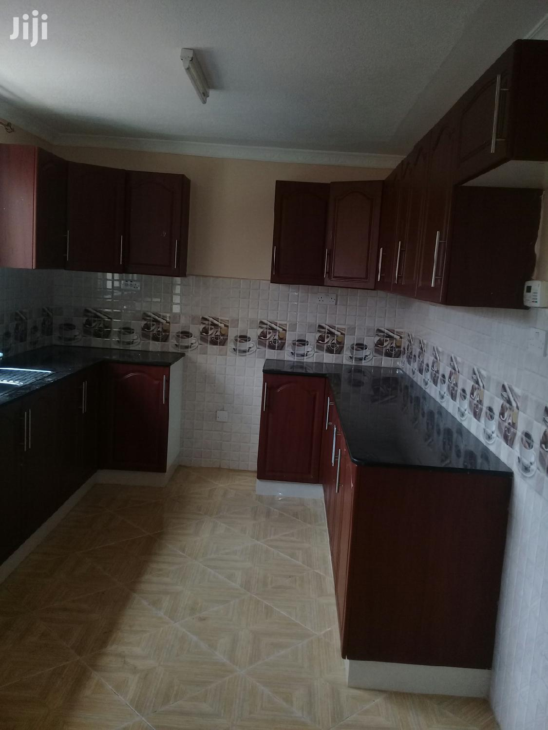 One Bedroom To Let | Houses & Apartments For Rent for sale in Kileleshwa, Nairobi, Kenya