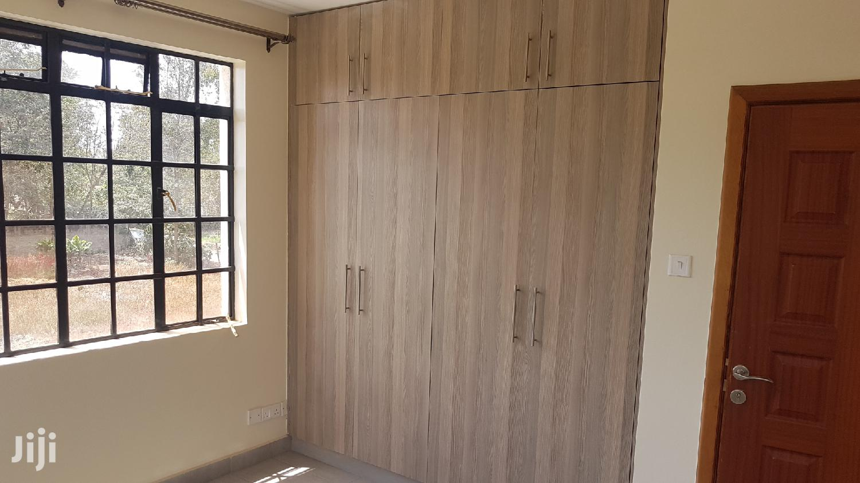 Archive: Unique 1bdr Apartment Near TRM Mall . To Let