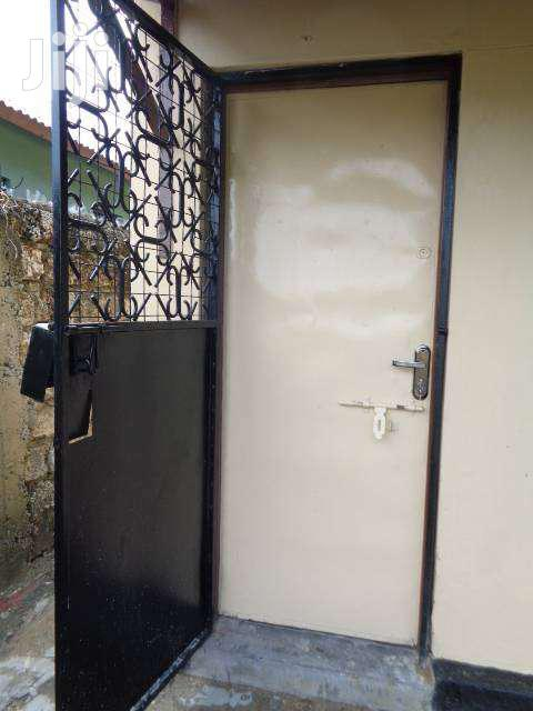 1 Bedroom Own Compound Kiembeni | Houses & Apartments For Rent for sale in Bamburi, Mombasa, Kenya