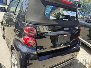 Mercedes-Benz Atego 2013 Black | Cars for sale in Mombasa, Mvita