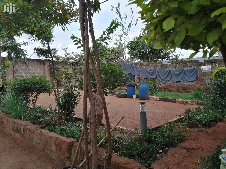 3 Bedroom Bungalow For Sale   Houses & Apartments For Sale for sale in Ruiru, Kiambu, Kenya