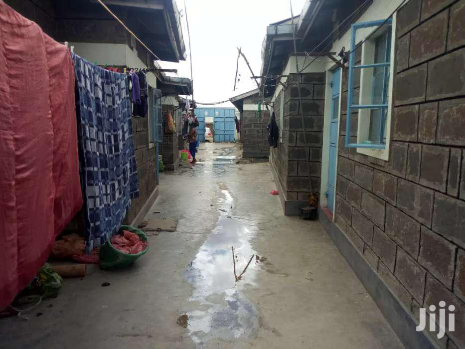 Rental House For Sale In  Mwariki Nakuru   Houses & Apartments For Sale for sale in Nakuru East, Nakuru, Kenya