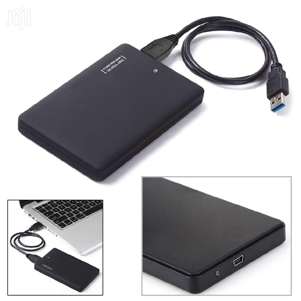 Archive: Computer Accessories