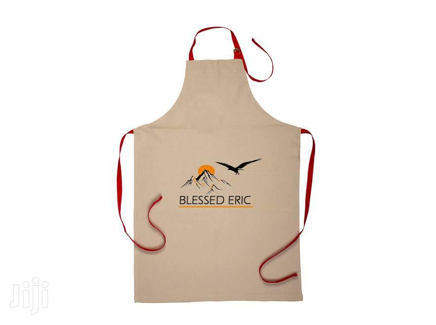 Chef Aprons | Kitchen & Dining for sale in Nairobi Central, Nairobi, Kenya