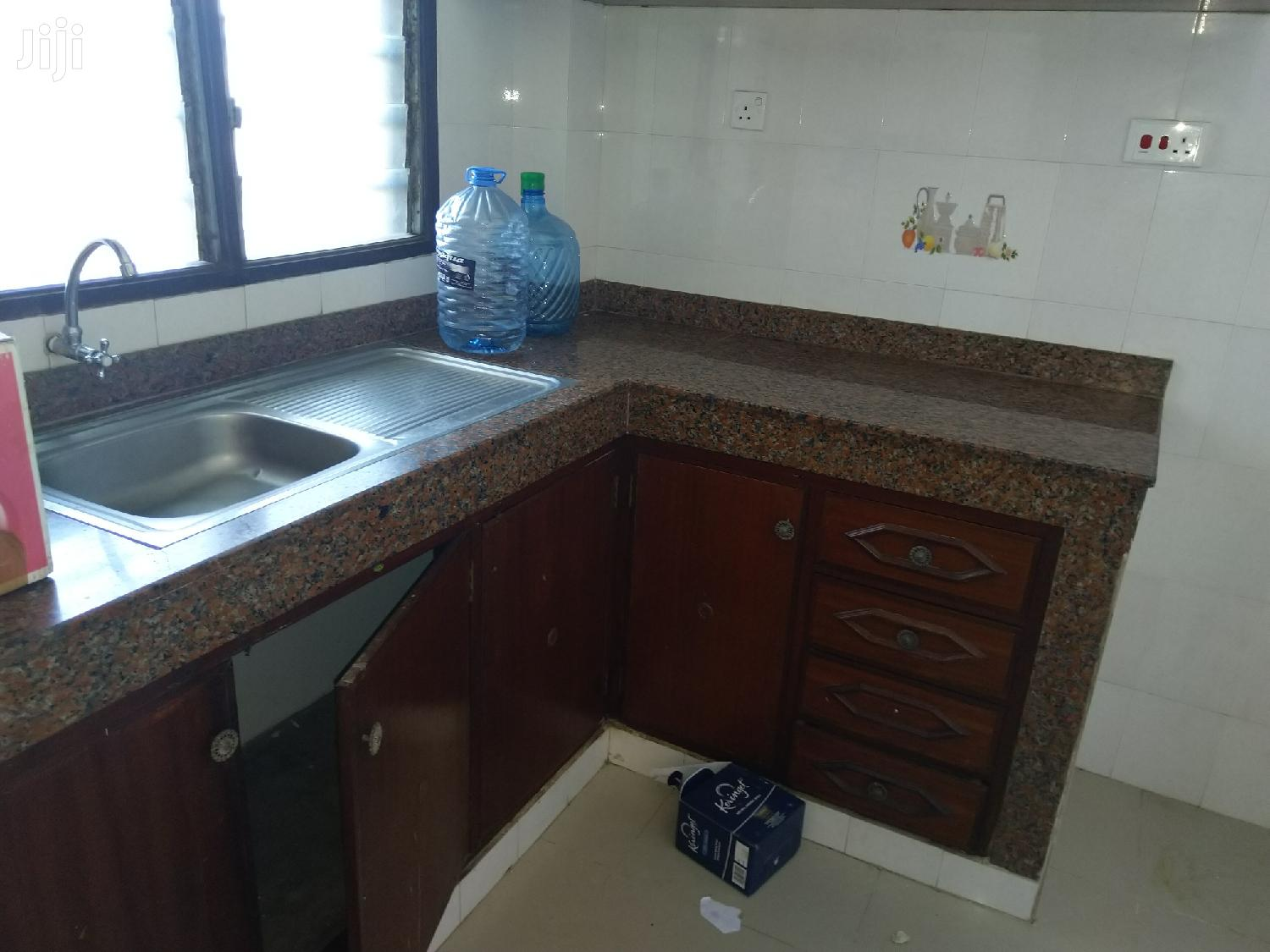 Archive: Elegant 2br Seaview Flat To Let Off Nyali Road Cinemax
