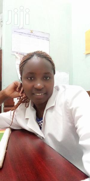 Ngo Opportunities In Kenya   Health & Beauty CVs for sale in Meru, Timau
