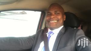 Personal Driver | Driver CVs for sale in Kajiado, Kitengela