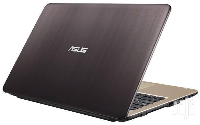 New Laptop Asus X540LA 4GB Intel Celeron HDD 1T | Laptops & Computers for sale in Nairobi Central, Nairobi, Kenya