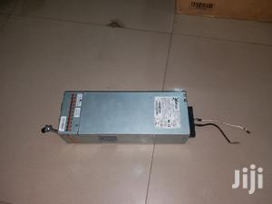 12 Volts 70 Amperes Power Supply Units For 2 Boosters | Computer Hardware for sale in Nairobi, Nairobi Central