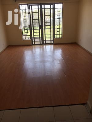 Two Bedrooms En-Suite for Sale in Ongata Rongai | Houses & Apartments For Sale for sale in Kajiado, Ongata Rongai