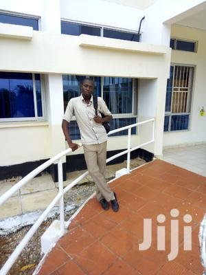 Travel And Tourism | Travel & Tourism CVs for sale in Mombasa, Kisauni