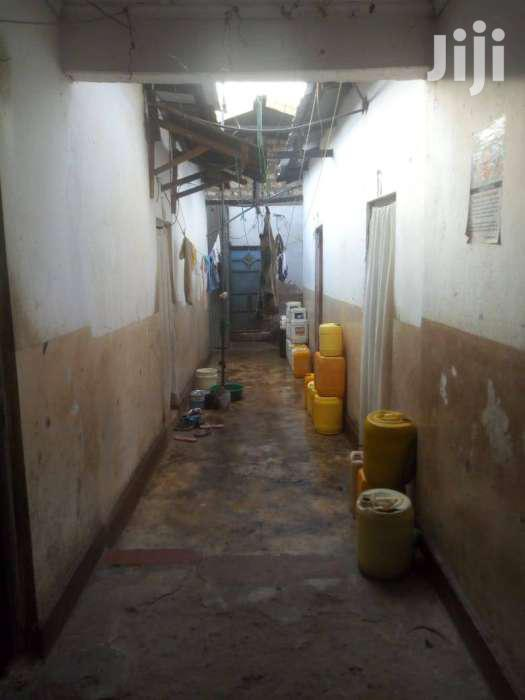 Spacious Single Room To Let At Likoni-ujamaa (Ref Hse:66) | Houses & Apartments For Rent for sale in Likoni, Mombasa, Kenya