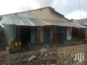 Single Room at Likoni-Ujamaa Stage To Let | Houses & Apartments For Rent for sale in Mombasa, Likoni