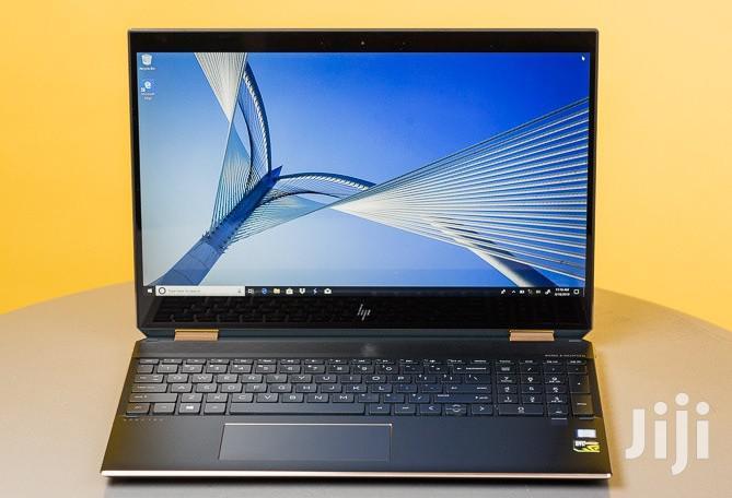 Archive: Laptop HP Spectre 14 8GB Intel Core i5 SSD 256GB