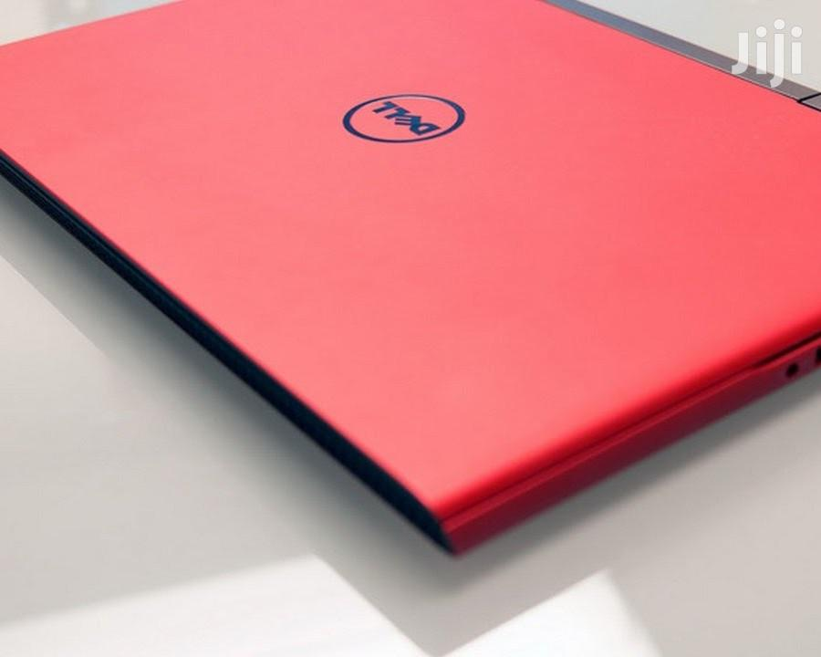 Dell Inspiron 15/7000 8Gb Corei5 256Gb | Laptops & Computers for sale in Nairobi Central, Nairobi, Kenya