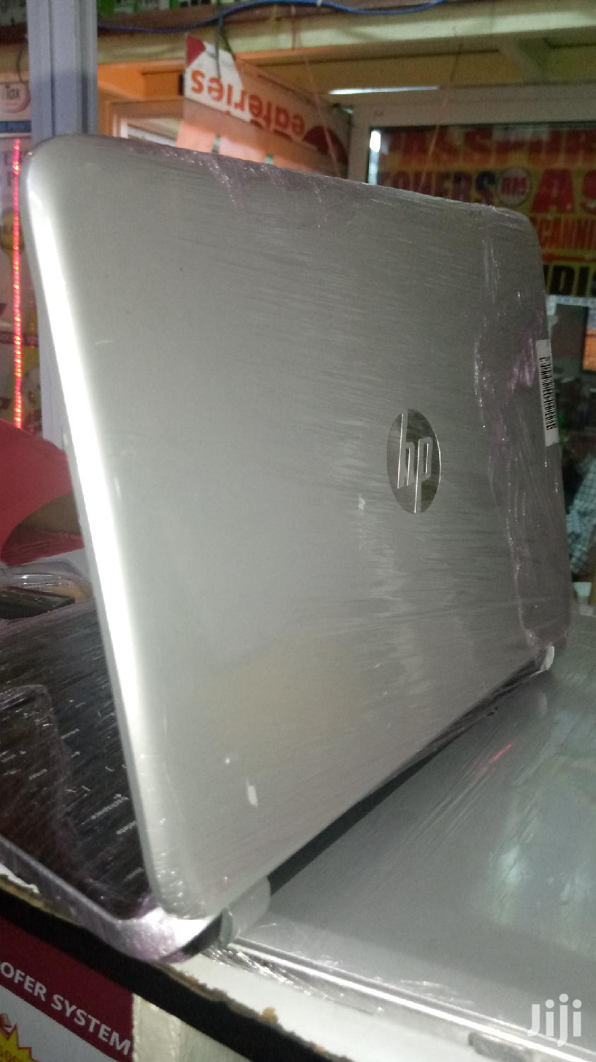 Hp 215 G1 14 Inches 320Gb Hdd 4Gb Ram | Laptops & Computers for sale in Nairobi Central, Nairobi, Kenya