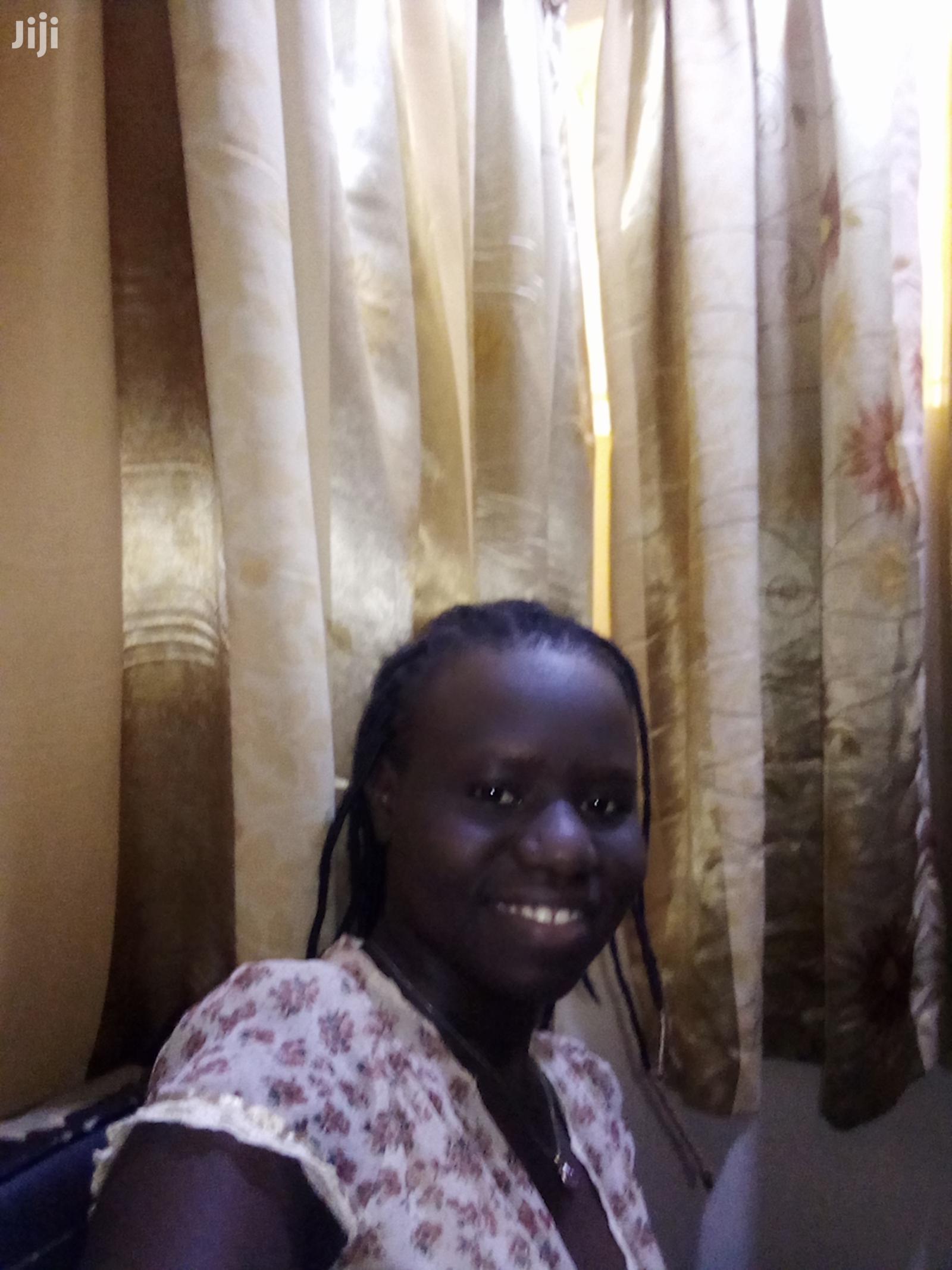 Latest Part Time Jobs In Nairobi CBD
