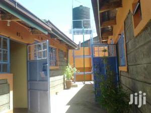 Lowerkabete Wangige Near Aberdares Bedsitters Self Contained | Houses & Apartments For Rent for sale in Kiambu, Kabete