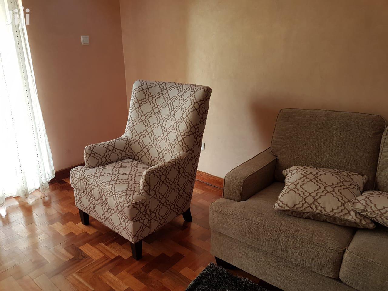 3bdrm With Dsq Kilimani Kenya To Let | Houses & Apartments For Rent for sale in Kilimani, Nairobi, Kenya