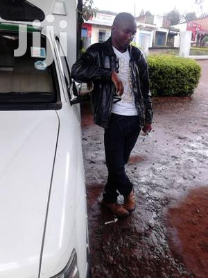House Boy House Helper | Housekeeping & Cleaning CVs for sale in Nairobi, Embakasi