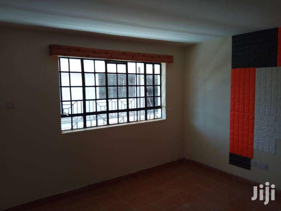 Two Bedroomed House Available To Let At 16k | Houses & Apartments For Rent for sale in Ongata Rongai, Kajiado, Kenya