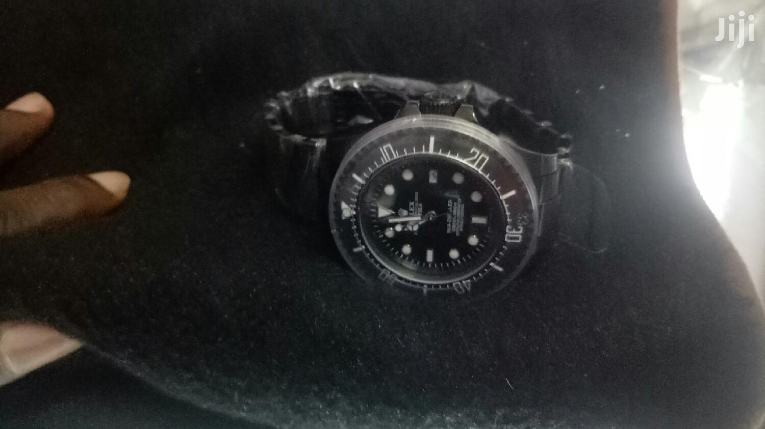 Automatic Rolex Quality Timepiece | Watches for sale in Nairobi Central, Nairobi, Kenya