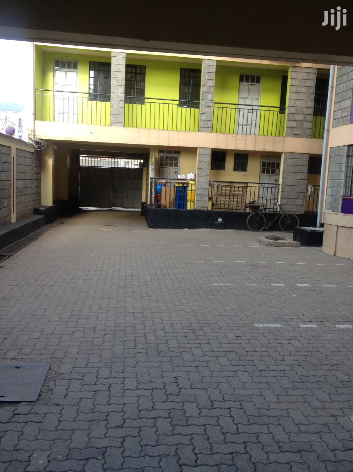 Elegant Two Bedroom Houses to Let in Rongai | Houses & Apartments For Rent for sale in Ongata Rongai, Kajiado, Kenya