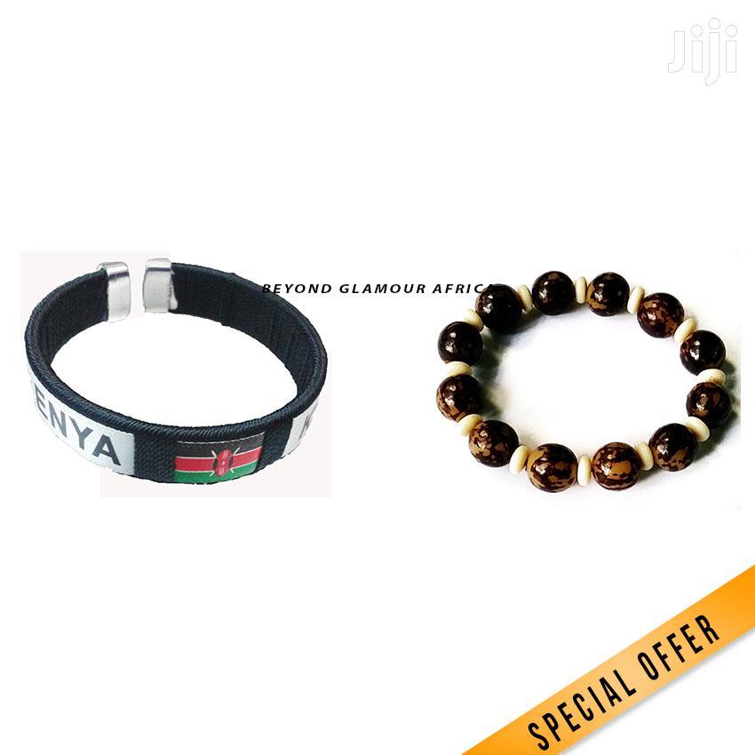 Bracelet Combo | Jewelry for sale in Nairobi Central, Nairobi, Kenya