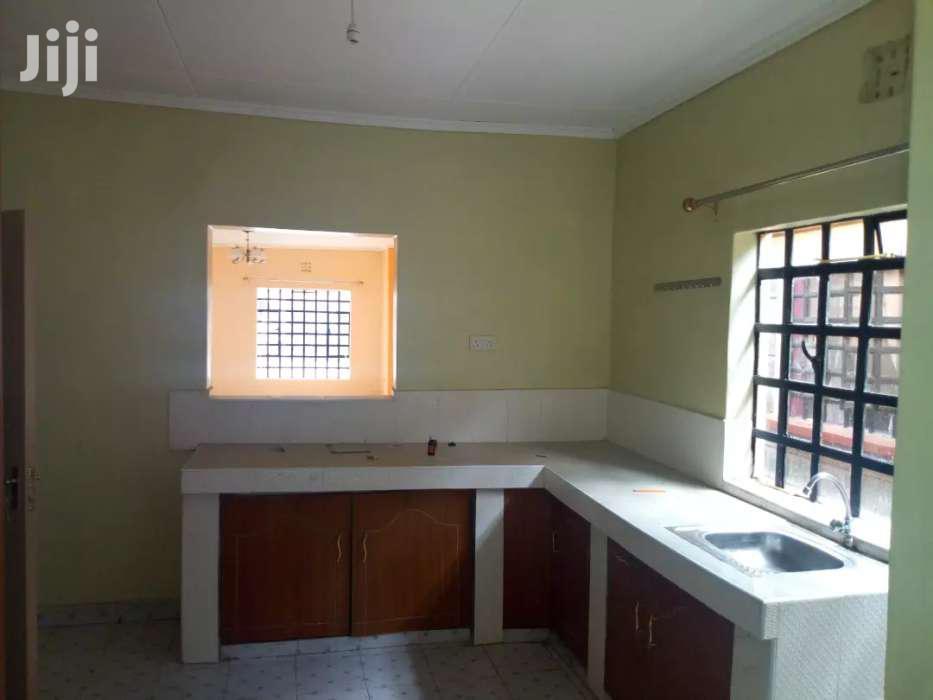 Archive: House For Rent In Pipeline Nakuru
