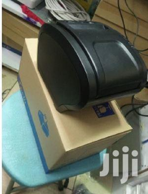 W 80mm Usb+Lan Ethernet Zywell Thermal Receipt Printers   Printers & Scanners for sale in Nairobi, Nairobi Central