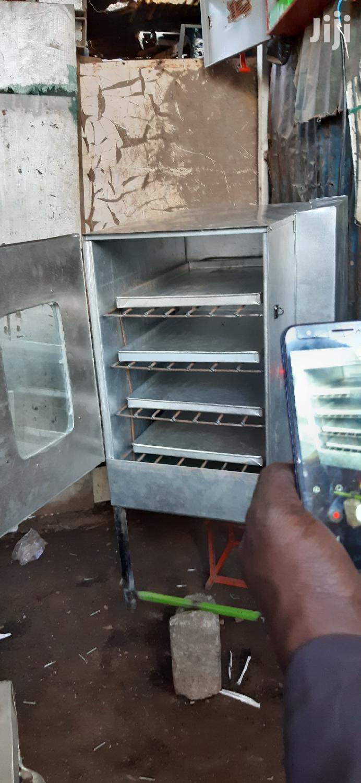Electric Oven   Kitchen Appliances for sale in Pumwani, Nairobi, Kenya