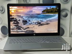 New Laptop HP Pavilion 15t 8GB Intel Core i5 HDD 256GB   Laptops & Computers for sale in Nairobi, Nairobi Central