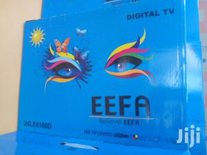 Eefa Digital Led TV 32 Inch | TV & DVD Equipment for sale in Nairobi, Nairobi Central