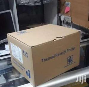 New 80mm USB LAN Thermal Printer   Printers & Scanners for sale in Nairobi, Nairobi Central