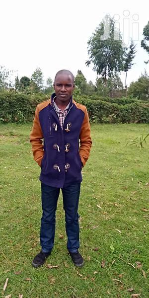 Driver Job | Driver CVs for sale in Uasin Gishu, Eldoret CBD