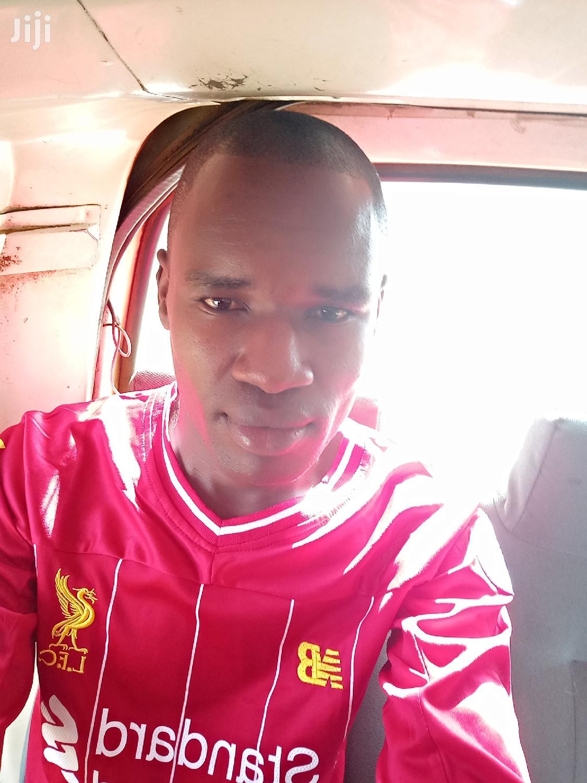 Driver Job | Driver CVs for sale in Eldoret CBD, Uasin Gishu, Kenya