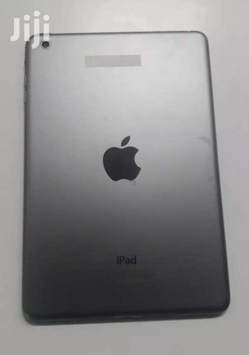 Apple iPad 2 Wi-Fi 16 GB Silver | Tablets for sale in Nairobi Central, Nairobi, Kenya