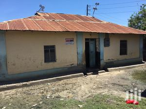 Single Room to Let at Mombasa-Mwandoni (Ref Hse 192) | Houses & Apartments For Rent for sale in Mombasa, Kisauni