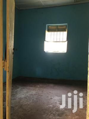 Single Room To Let At Mombasa-bakarani (Ref Hse 193) | Houses & Apartments For Rent for sale in Mombasa, Kisauni