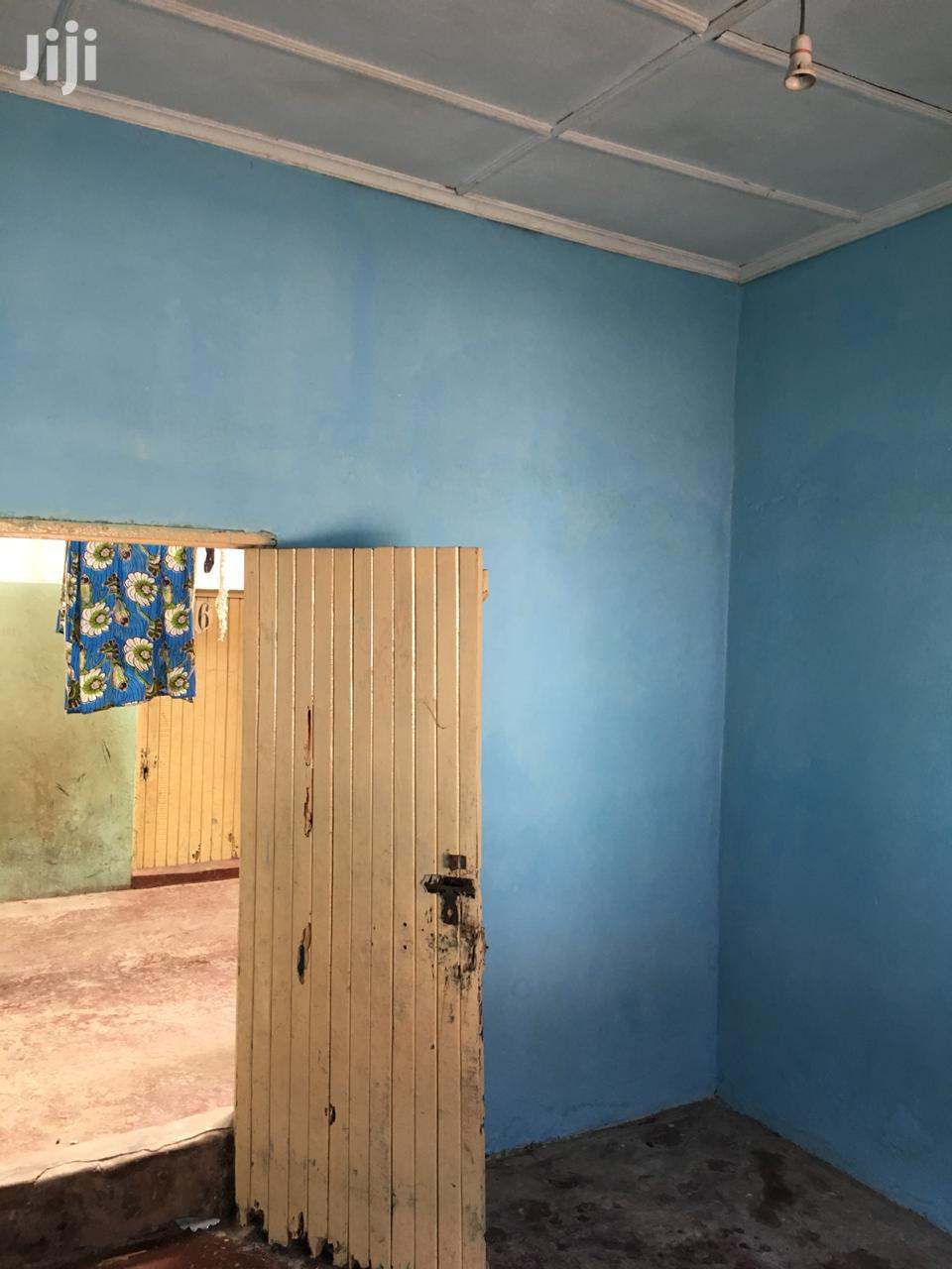 Archive: Single Room To Let At Mombasa-bakarani (Ref Hse 193)