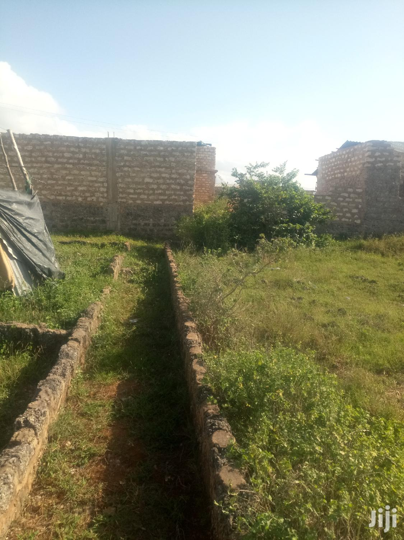 House & Plot | Land & Plots For Sale for sale in Likoni, Mombasa, Kenya