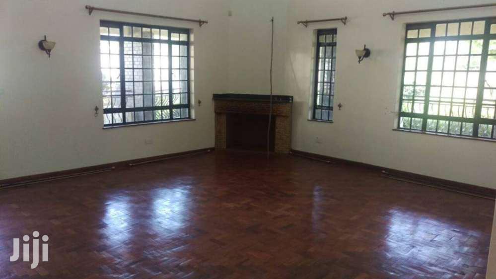5bedroom For Rent In Karen | Houses & Apartments For Rent for sale in Karen, Nairobi, Kenya